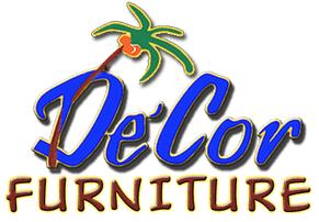 De' Cor Furniture Logo
